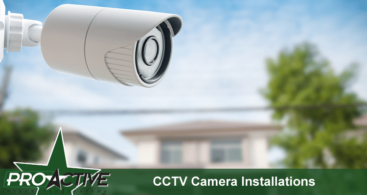 cctv-camera-installation-feature