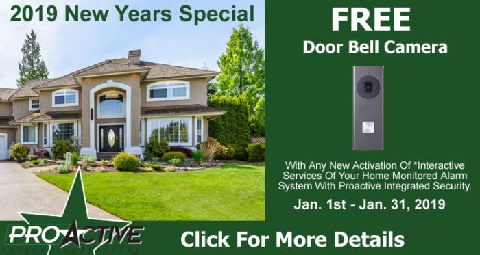 doorbell-camera-special