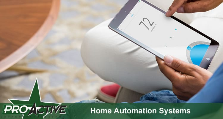 home-automation-systems-and-installations-feature