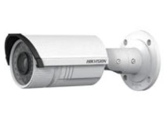 Bullet Cameras For Indoor Security Video Surveillance