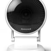 Security Camera Integration With Lyric