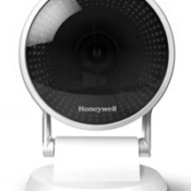 Security Camera Integration With Lyric