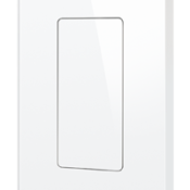 Control Your Light Switches With Lyric