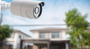 Upgrading Your Home Alarm Or Security System